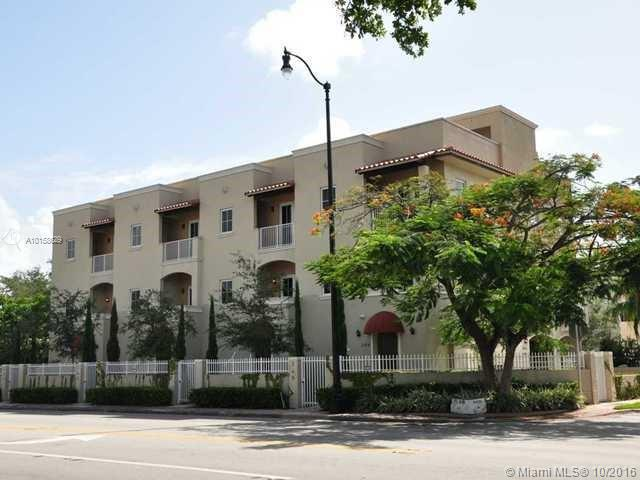 343 MADEIRA AVE, Coral Gables in Miami-Dade County, FL 33134 Home for Sale
