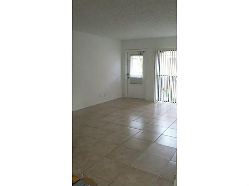 733 Riverside Dr  Unit 1232, Coral Springs, FL 33071
