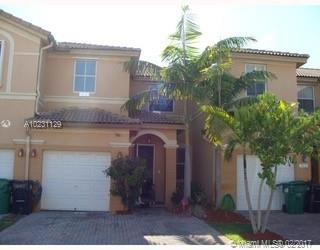 6141 115th Place  Unit 349, Doral, FL 33178