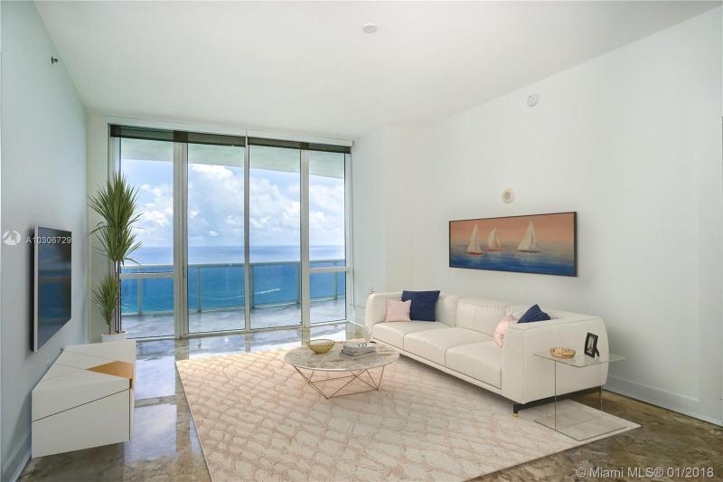 15901 Collins Ave 3503, Sunny Isles Beach, FL 33160