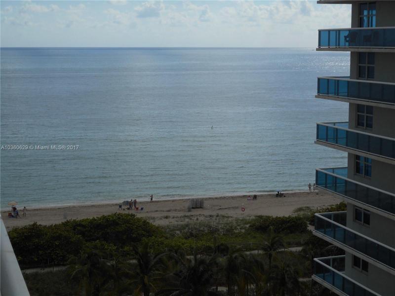 8911  Collins Ave  Unit 203, Surfside, FL 33154-3536