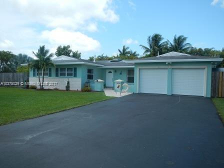 Property ID A10375029