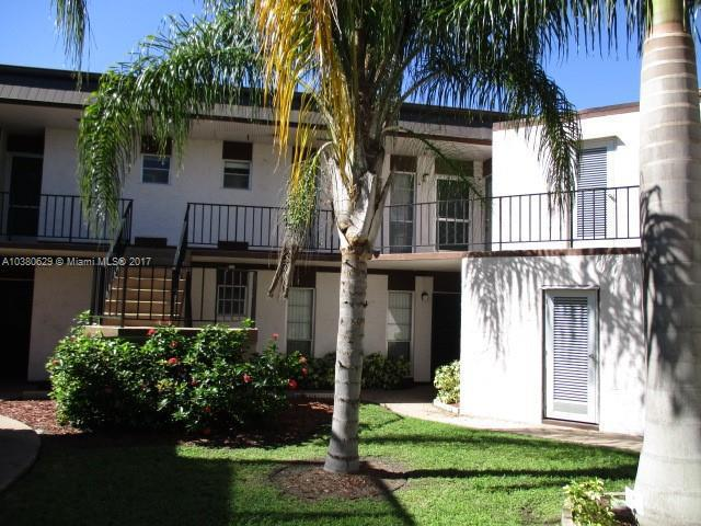125  Lake Nancy Dr  Unit 243, West Palm Beach, FL 33411-9216