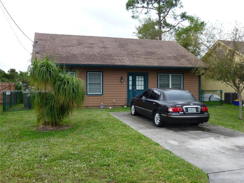 Property ID A10385529