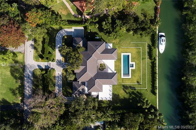 Photos for Gables Estates