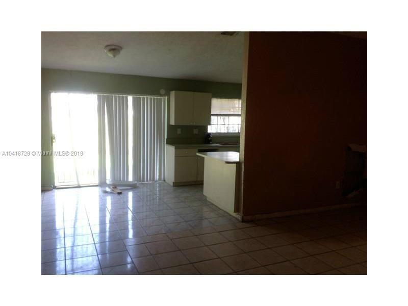 Property ID A10418729