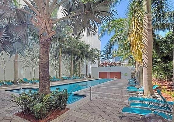 Imagen 1 de Residential Rental Florida>Miami>Miami-Dade   - Rent:1.950 US Dollar - codigo: A10429229