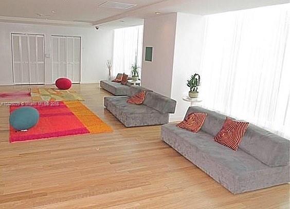 Imagen 11 de Residential Rental Florida>Miami>Miami-Dade   - Rent:1.950 US Dollar - codigo: A10429229