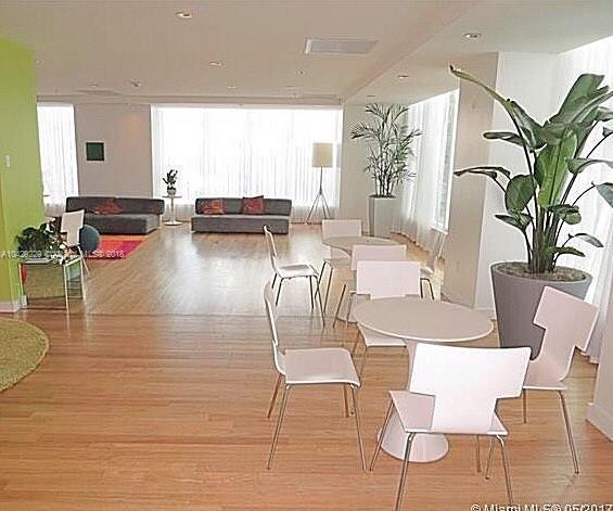 Imagen 12 de Residential Rental Florida>Miami>Miami-Dade   - Rent:1.950 US Dollar - codigo: A10429229