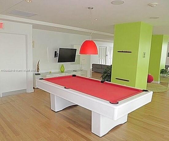 Imagen 14 de Residential Rental Florida>Miami>Miami-Dade   - Rent:1.950 US Dollar - codigo: A10429229