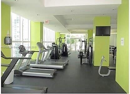 Imagen 17 de Residential Rental Florida>Miami>Miami-Dade   - Rent:1.950 US Dollar - codigo: A10429229