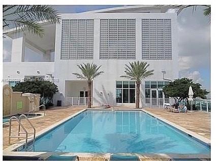 Imagen 3 de Residential Rental Florida>Miami>Miami-Dade   - Rent:1.950 US Dollar - codigo: A10429229