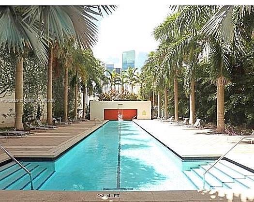 Imagen 5 de Residential Rental Florida>Miami>Miami-Dade   - Rent:1.950 US Dollar - codigo: A10429229