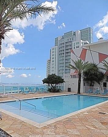 Imagen 6 de Residential Rental Florida>Miami>Miami-Dade   - Rent:1.950 US Dollar - codigo: A10429229