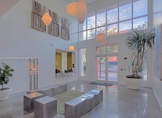 Imagen 7 de Residential Rental Florida>Miami>Miami-Dade   - Rent:1.950 US Dollar - codigo: A10429229