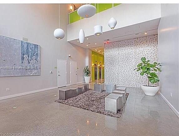 Imagen 8 de Residential Rental Florida>Miami>Miami-Dade   - Rent:1.950 US Dollar - codigo: A10429229