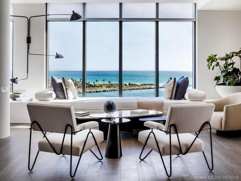 7095 Fisher Island Dr