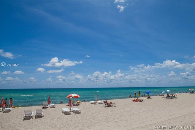 19201 Collins Ave 1010, Sunny Isles Beach, FL, 33160