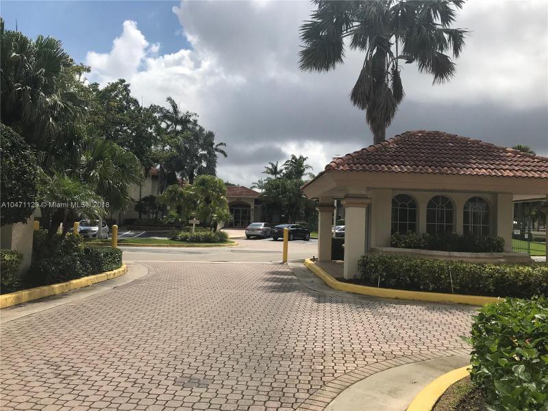 165 Cypress Point Drive, Palm Beach Gardens FL 33418-