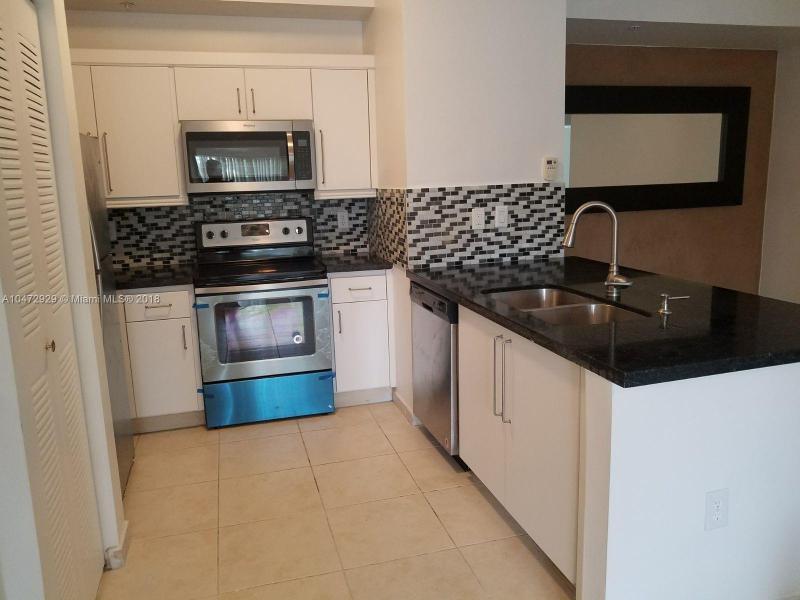 7330 NW 114th Ave  Unit 202, Doral, FL 33178-5590