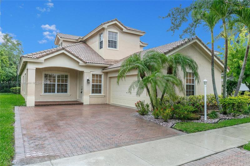 Property ID A10477929
