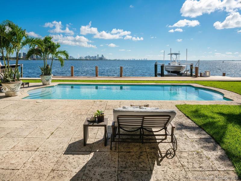 6797 Pullen Ave, Coral Gables, FL, 33133