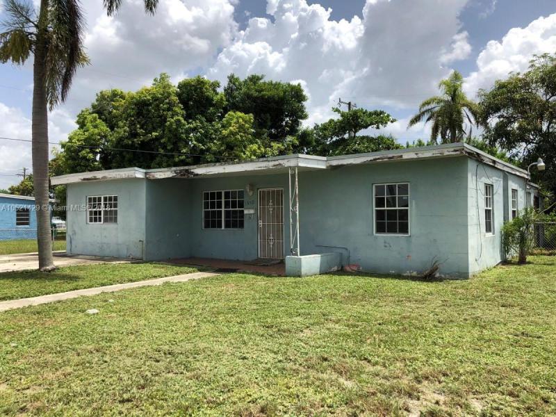 16700 NW 55th Ave  Unit 12, Miami Gardens, FL 33055-3964