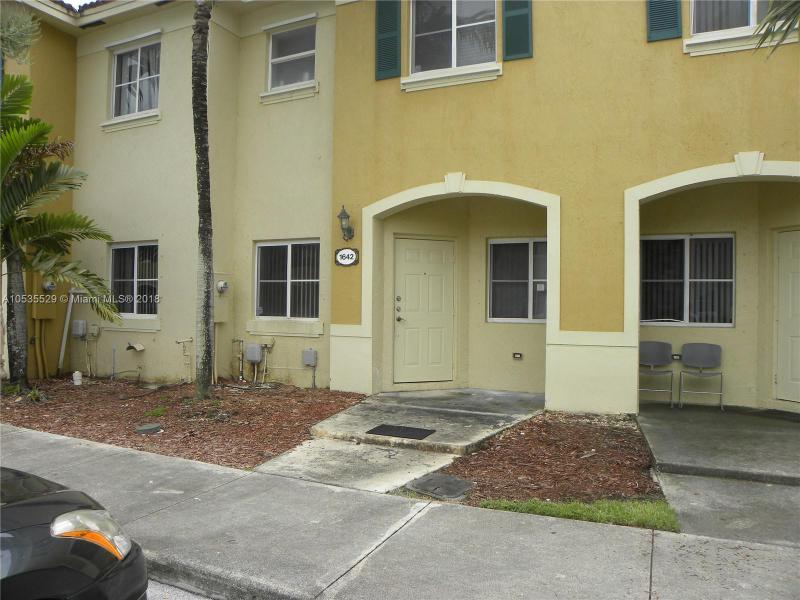 Property ID A10535529