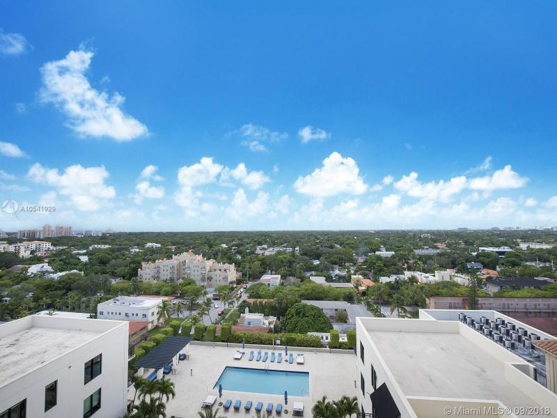 1300 Ponce De Leon Blvd 1200, Coral Gables, FL, 33134