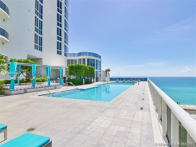 15901 Collins Ave 1005, Sunny Isles Beach, FL, 33160