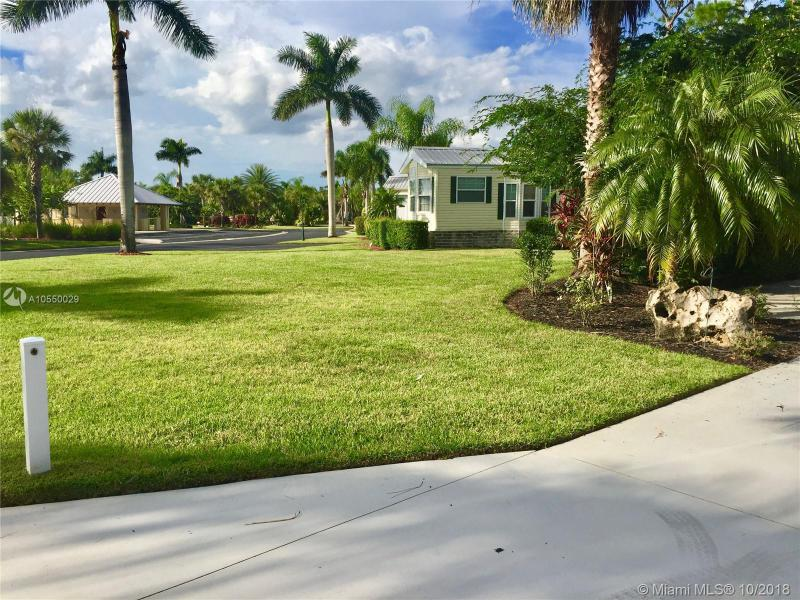 3018 Cupola Lane South, LABELLE, FL, 33935