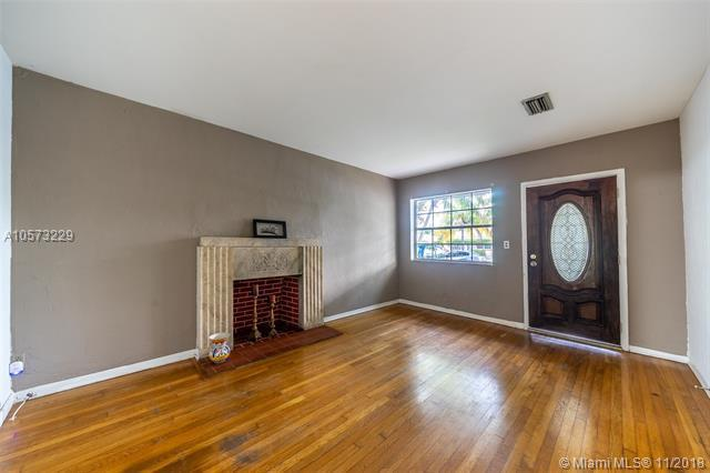 1836 SW 25th St, Coral Gables in Miami-Dade County, FL 33133 Home for Sale