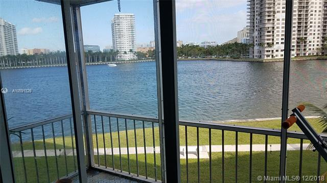 2930  Point East Dr  Unit 0, Aventura, FL 33160-