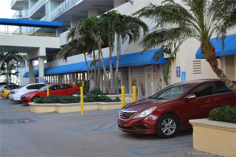 7601 E Treasure Dr 2224, North Bay Village, FL, 33141