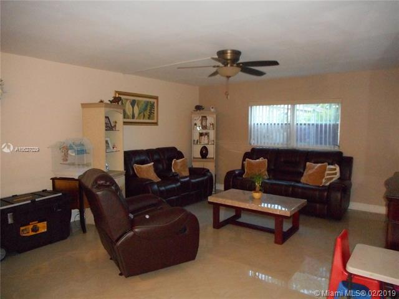 1830 SW 81st Ave  Unit 4210, North Lauderdale, FL 33068-