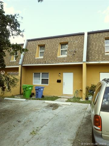 Sunrise Rentals Apartments For Rent Homes For Rent