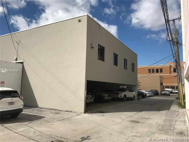 329 Palermo Ave 100, Coral Gables, FL, 33134