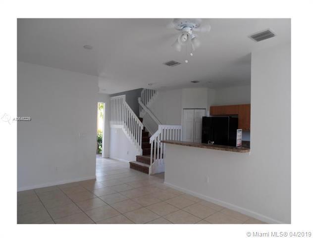 1955 Marsh Harbor Drive, Riviera Beach FL 33404-