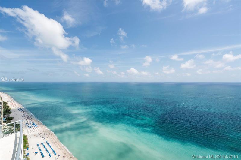 17001 Collins Ave 4305, Sunny Isles Beach, FL, 33160