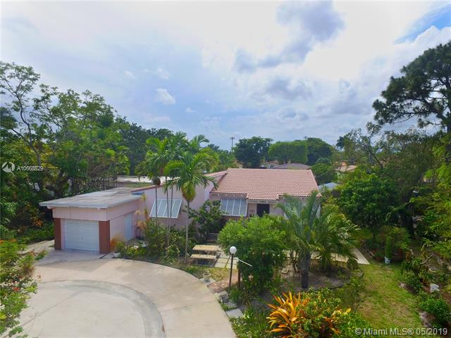 430 Lee Dr, Miami Springs, FL, 33166