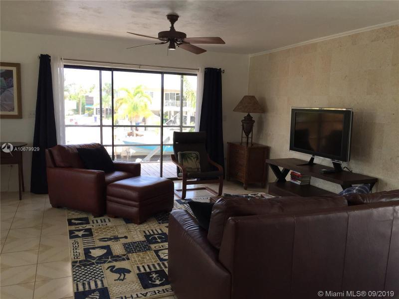 156 Harbor Ln, TAVERNIER, FL, 33070