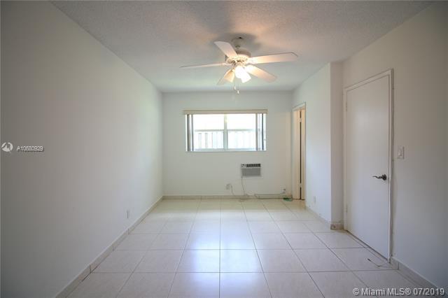 3240 NE 16th St 7, Pompano Beach, FL, 33062