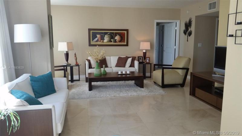 610 W Las Olas Blvd 1618N, Fort Lauderdale, FL, 33312
