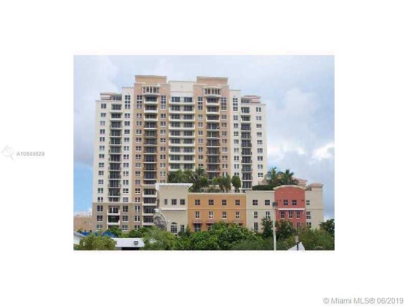 Property ID A10688529