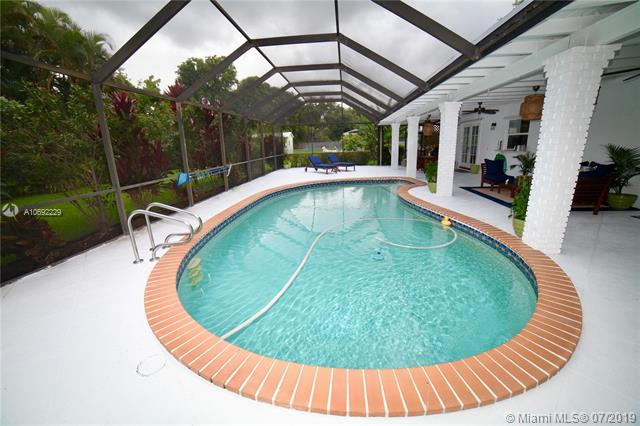 7814 SW 165th St, Palmetto Bay, FL, 33157