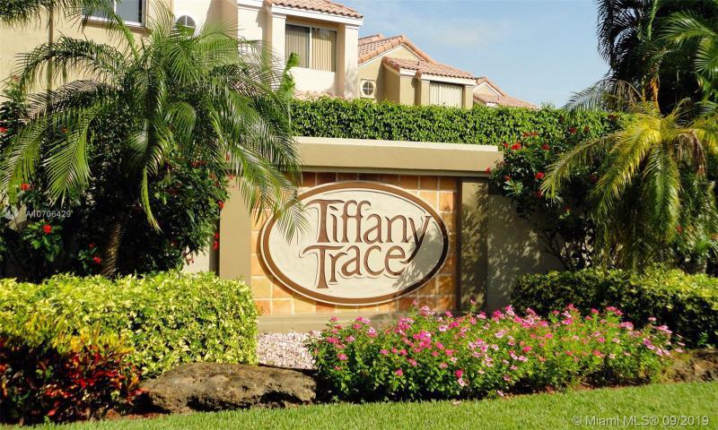 17603 Tiffany Trace Dr, Boca Raton, FL, 33487