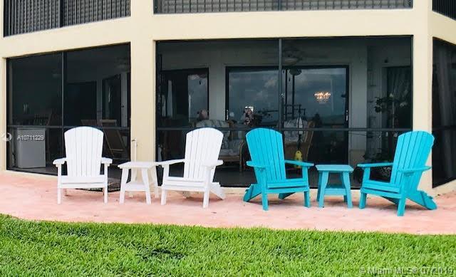 96000 Overseas Hwy, KEY LARGO, FL, 33037