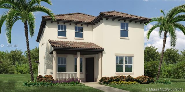 Property ID A10713429