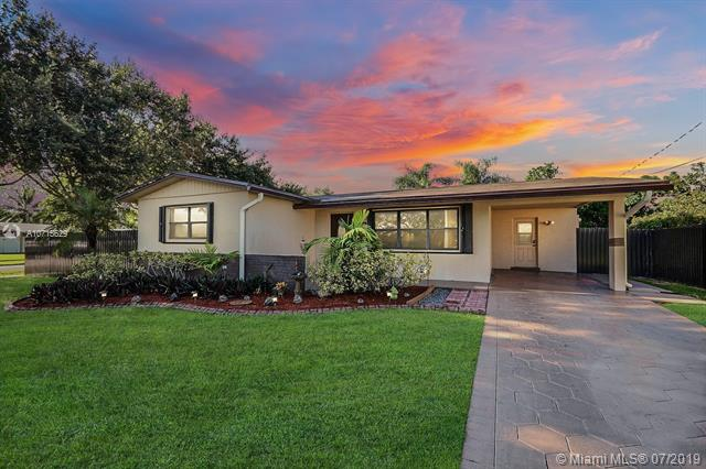 Homes for sale in the SUMMERTIME ISLES subdivision | Cooper
