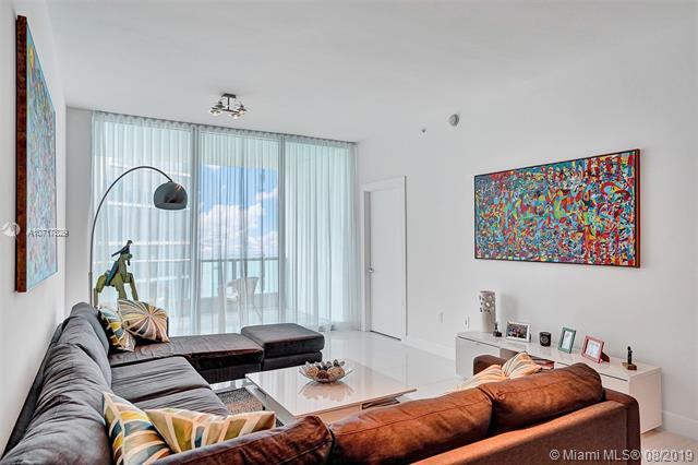 900 Biscayne Blvd 4210, Miami, FL, 33132